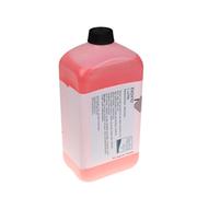 Exoxyd, 1 liter