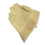 Gloves, short