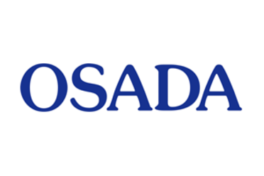 Osada - mikromotorer til guldsmede