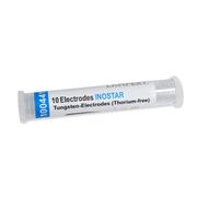 INOSTAR elektroder (10 stk.)