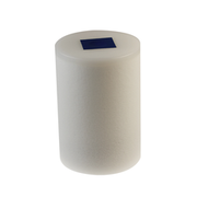 DI Water Particle Filter