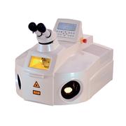 Lasersystem SL 20