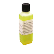 Fluoron, liquid, 100 ml