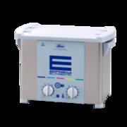 Ultrasonic cleaner Elmasonic EASY 30 H