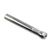 Collet for micro motor AG