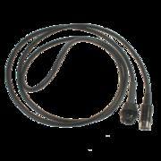 Motorkabel til motorhåndstykke, Osada 0S40