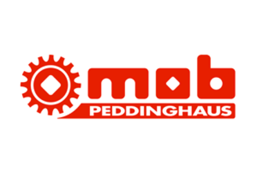 MOB Peddinghaus