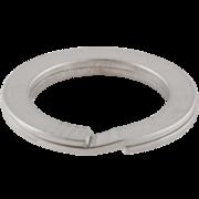 Split ring 925/-