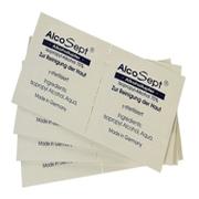 Cleansing pads (100 pcs)
