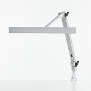 Arbejdslampe, RDM Slim Line LED SL II 24W