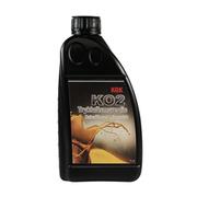 K02 compressor oil