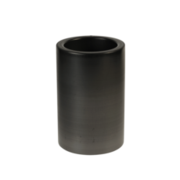 Graphite crucible for casting machine VC500