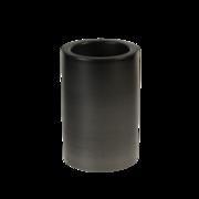 Grafitdegel till gjutanläggning VC500