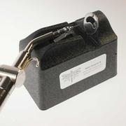 Elektronisk tändare till lödhandtag