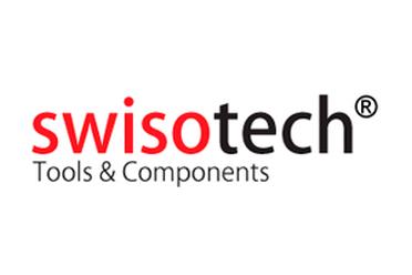 Swisotech - urmagerværktøj af højeste kvalitet