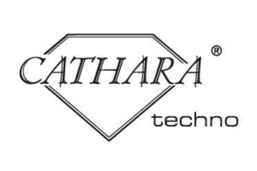 Cathara