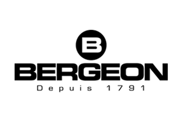 Bergeon - urmagerværktøj af højeste kvalitet