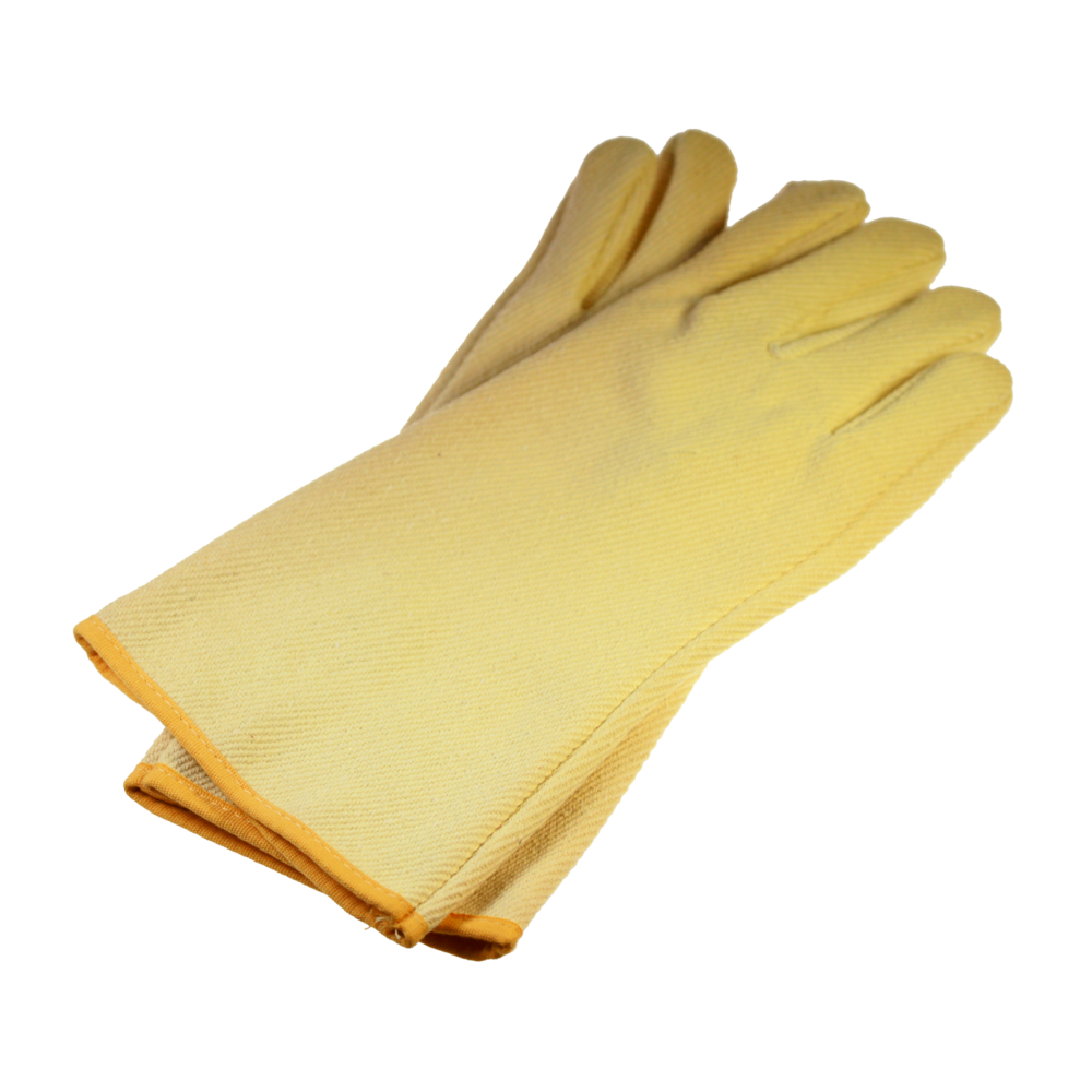 Gloves, long