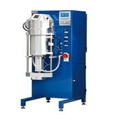 Vacuum casting machine VC400, Indutherm