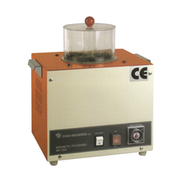 Eitan ME-300 magnetic polishing machine
