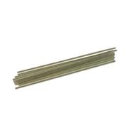 Spare fibreglass bundles (12 pcs)