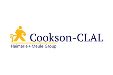 Cookson-CLAL